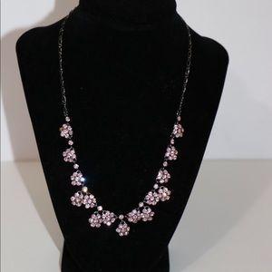 Flower 🌸 Necklace